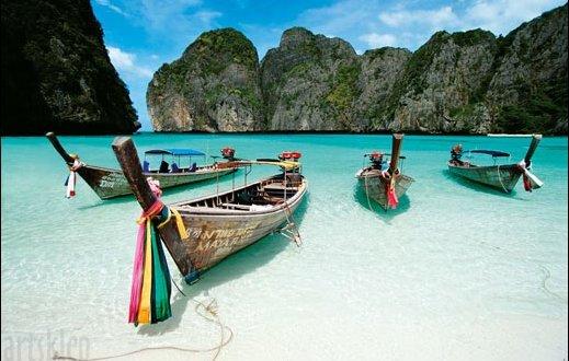 tajlandia-ko-phi-phi-may_644
