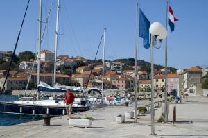 Chorwacja 2014