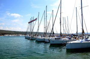 Chorwacja 2013