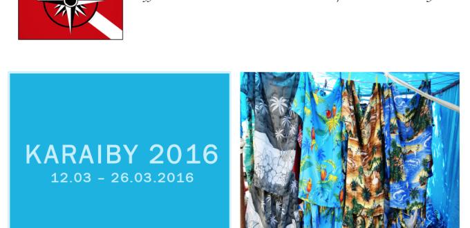 Zrzut ekranu 2015-09-08 o 19.38.10