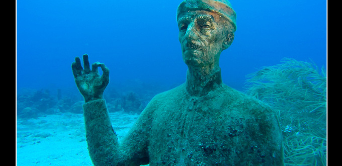 guadeloupe-cousteau
