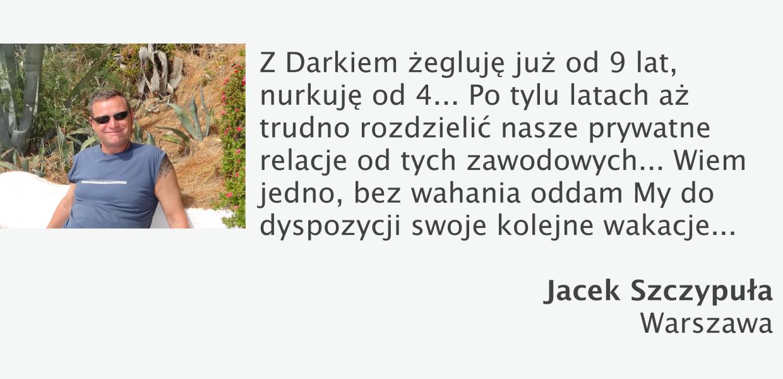 Jacek Szczypuła