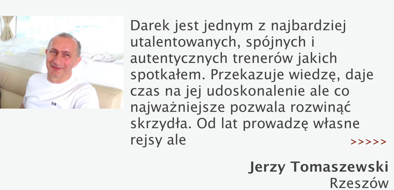 Jerzy Tomaszewski