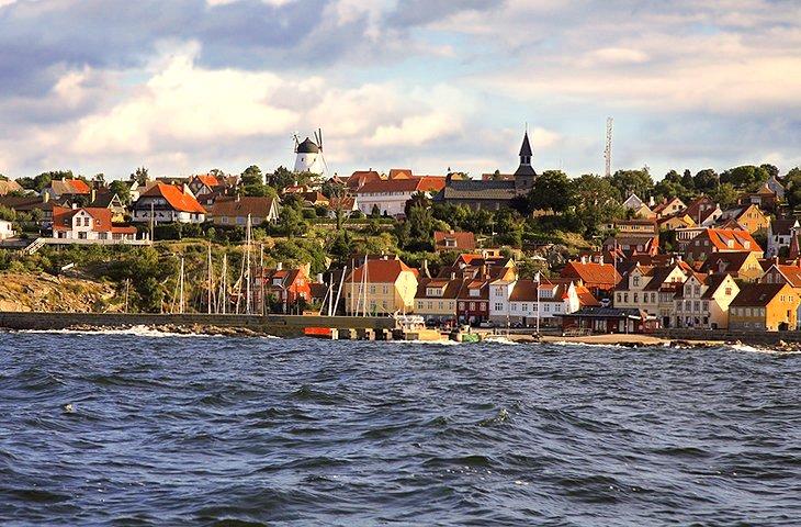 bornholm-kopia