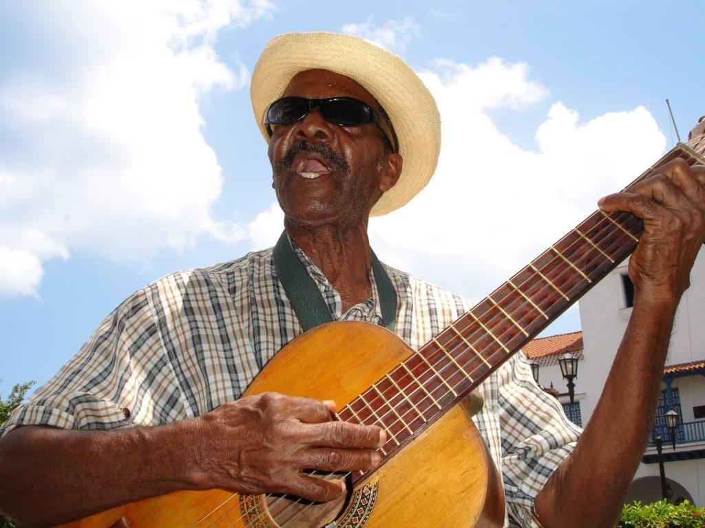 turystyczny rejs morski na Kubie